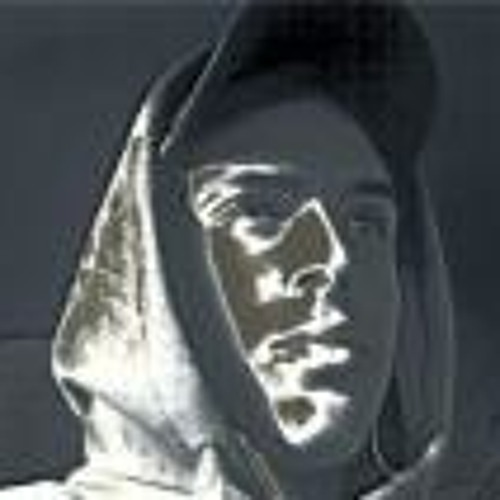 Simo Gevara's avatar