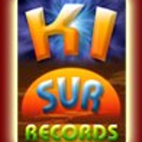 kisurrecords's avatar