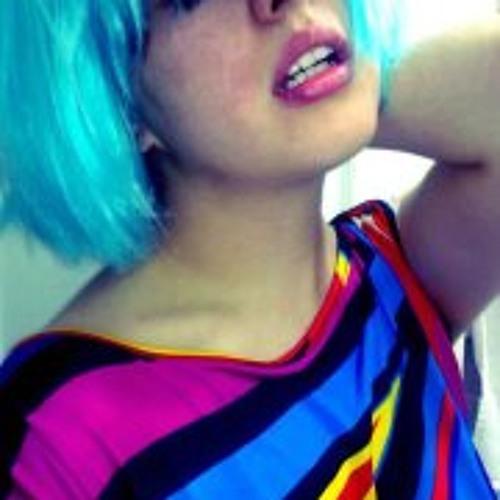 Carolina M Payán's avatar