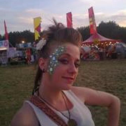 Andrea Sobeski's avatar