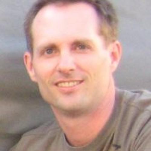 Michael Torkildsen's avatar