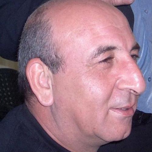 ziad01's avatar