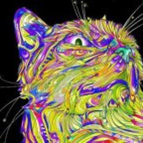 Jason Kerns's avatar