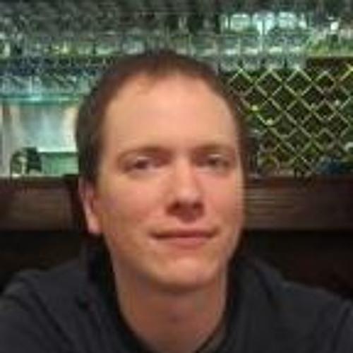 mike.vinnish's avatar