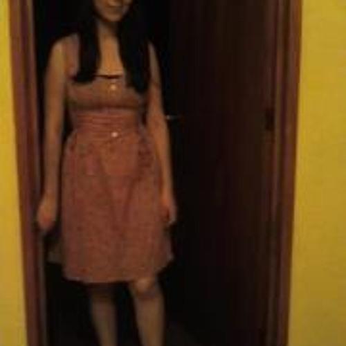 Polythene Pam 2's avatar
