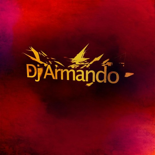 DjArmando's avatar