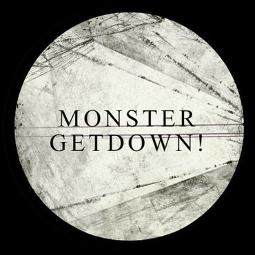 Monstergetdown Music's avatar