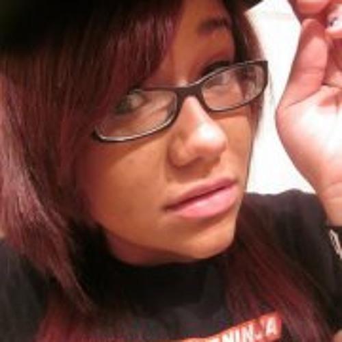 Ashley Velez's avatar