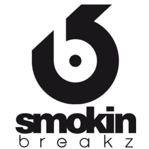 Smokinbreakz's avatar