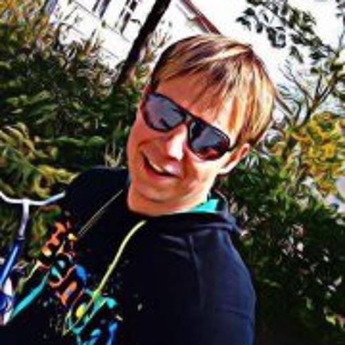 Stev Elste's avatar