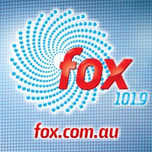 FoxMelbourne's avatar