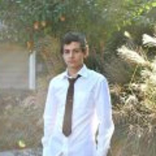 Gabe Lee 1's avatar