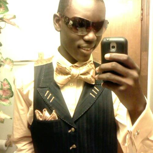churchboyyy's avatar