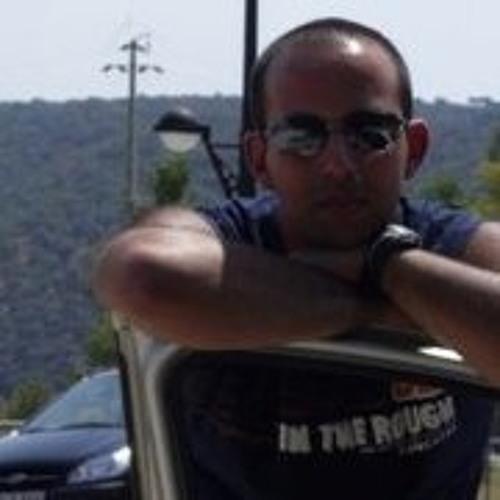 Hugo Bessa 1's avatar