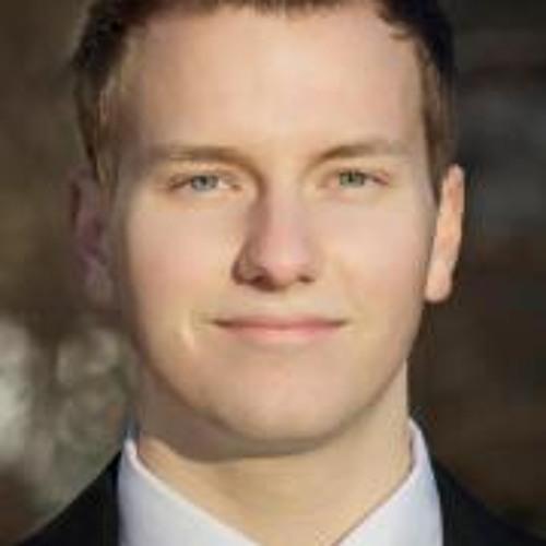 Alex Michael Goldman's avatar