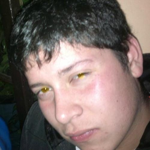teamocarla's avatar