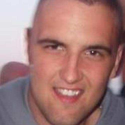 ConnorWilky's avatar
