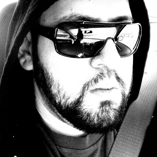 user4061053's avatar