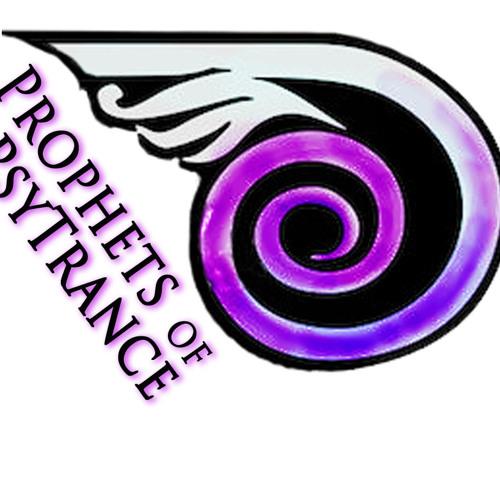 Prophets of PsyTrance's avatar
