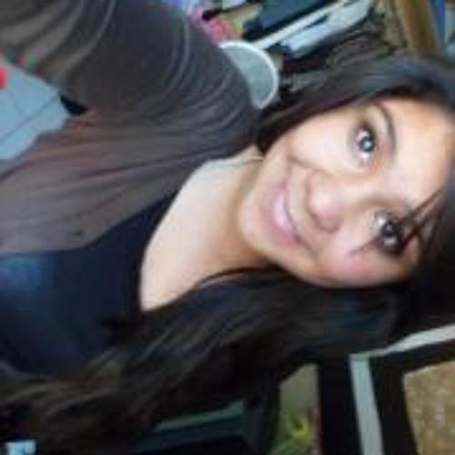 Cassandra Urbina's avatar