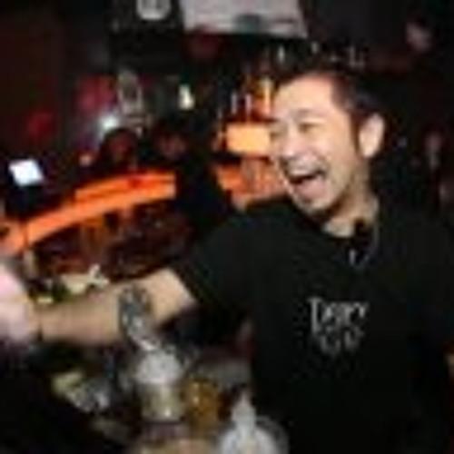 Kenichiro Kurebayashi's avatar