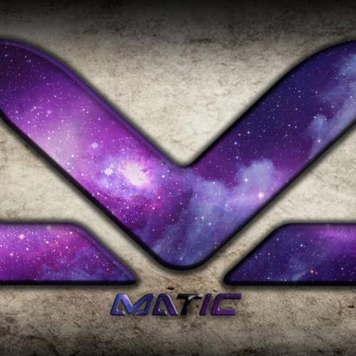 MaticMusic's avatar