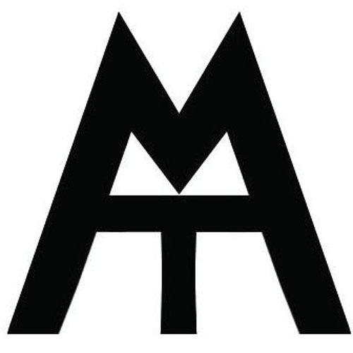 DJ MilesTone's avatar