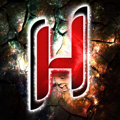 Hob Goblin's avatar
