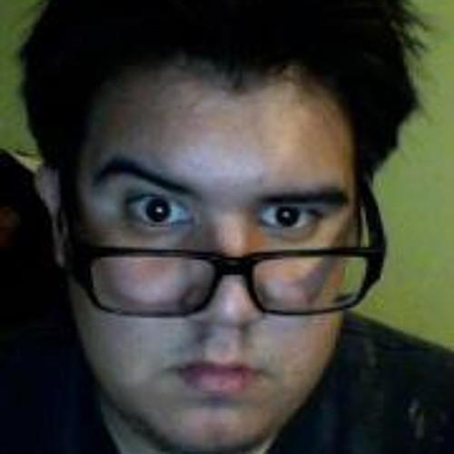 Jeronimo Contreras's avatar