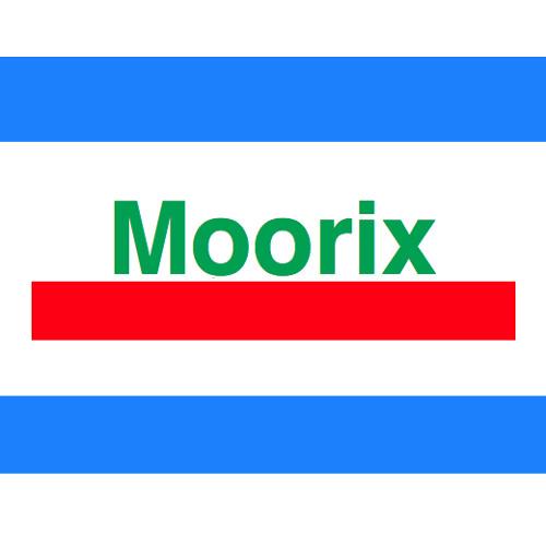Moorix's avatar