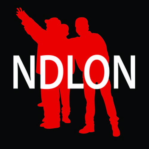 NDLON habla's avatar