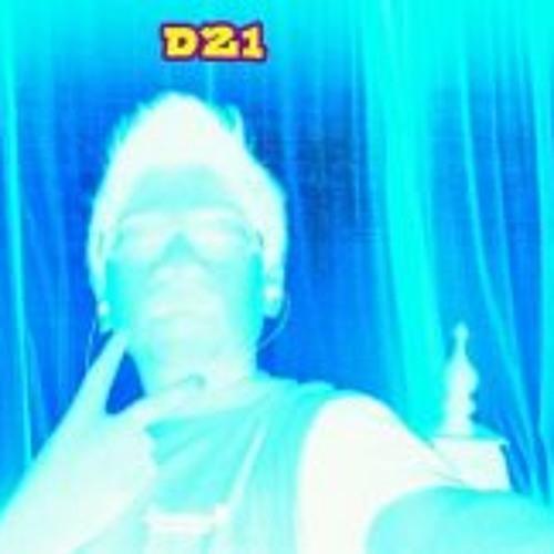 Dhruv Shah's avatar