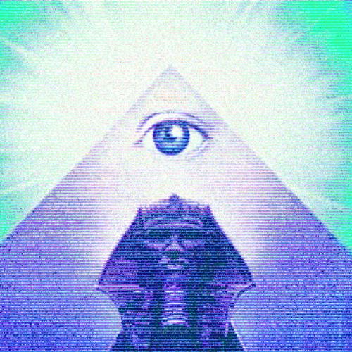 Eyes Of Egypt's avatar