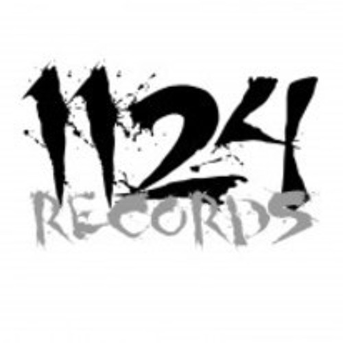 1124Records's avatar