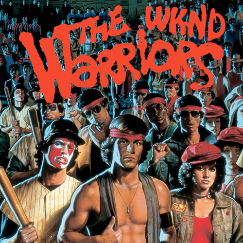 wkndwarriors's avatar