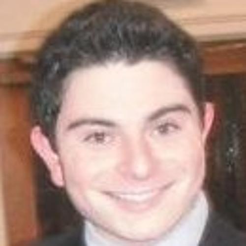 DJ LEIBZZ's avatar