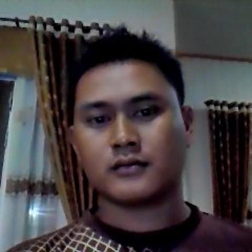 Bang Rizal..D..S..E..'s avatar