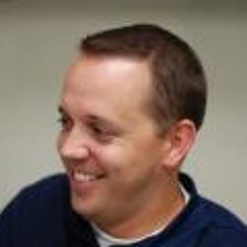 John Polaschek's avatar