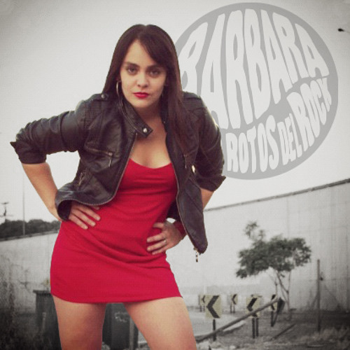 BARBARA & LOSROTOSDELROCK's avatar