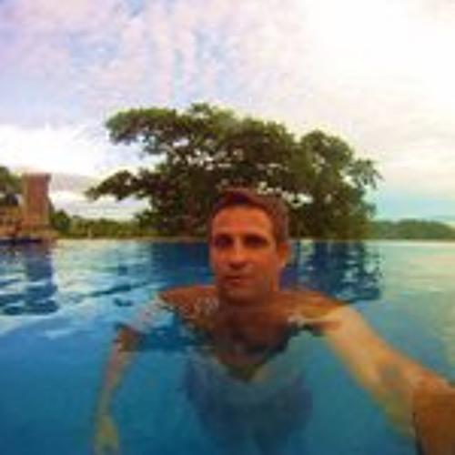 Evan Sanchez's avatar