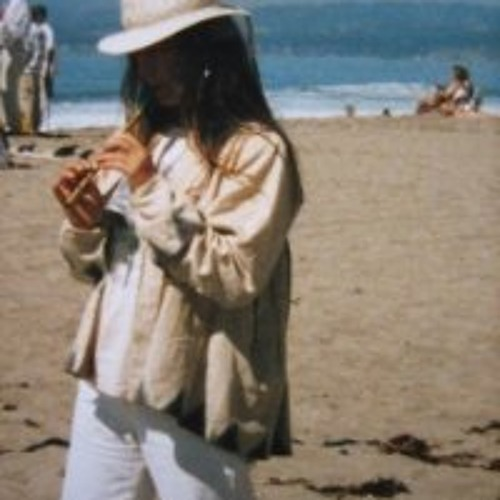 Corrina McFarlane's avatar