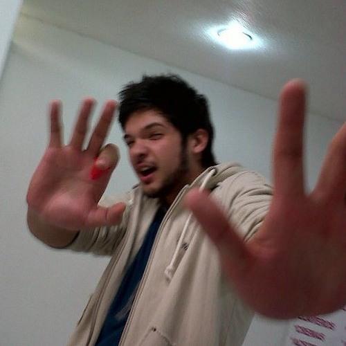 anamakist's avatar