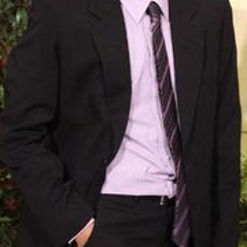 Tm. Sastradiwirya's avatar