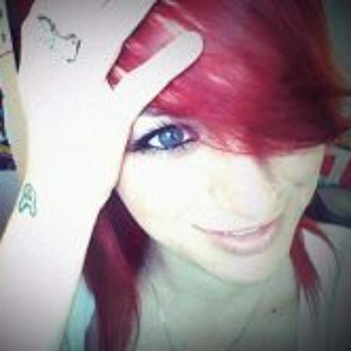 Morgan Tangent's avatar