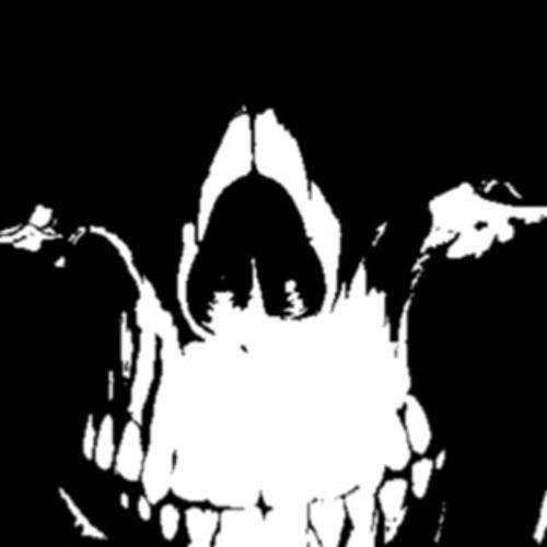 nicknick666's avatar
