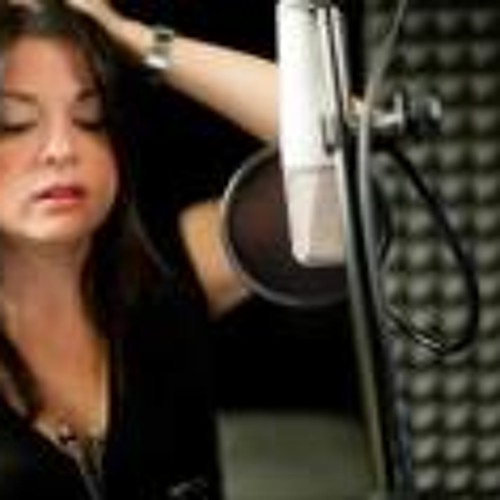 Cira Flaminio's avatar