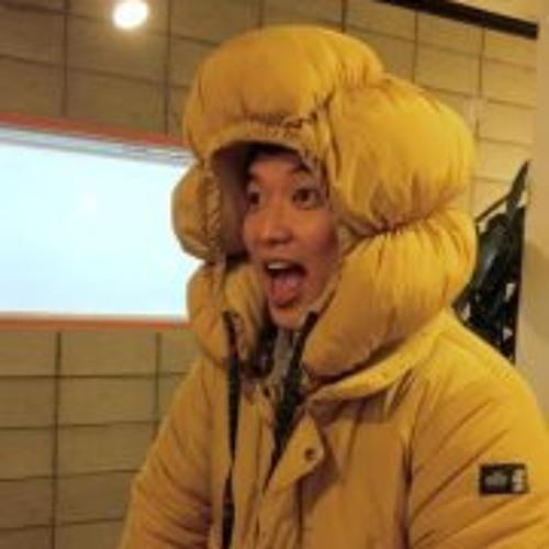 Alex Sehyun Han's avatar