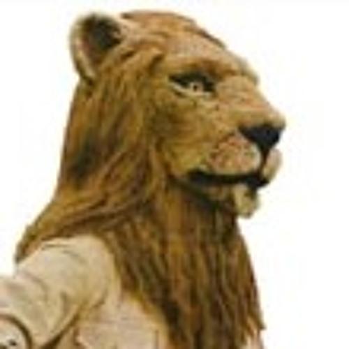 MOSEROBIE's avatar