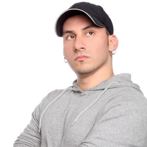 lucaderiu's avatar