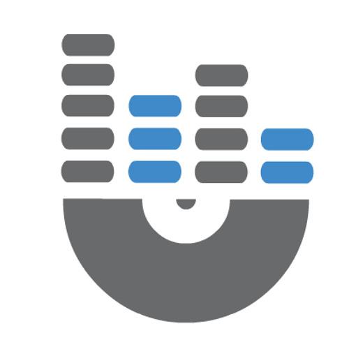 VanCitySounds's avatar